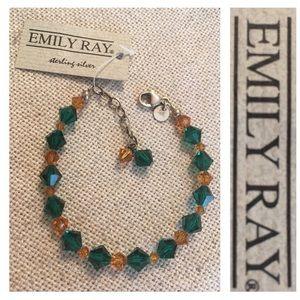 Emily Ray